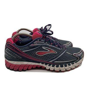 Brooks Ghost 6 Womens Running Shoes